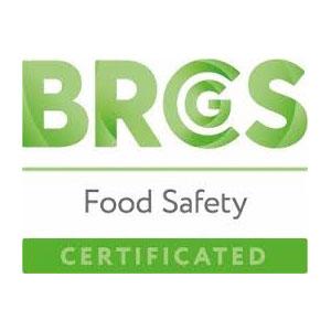 certificates-logo-0011