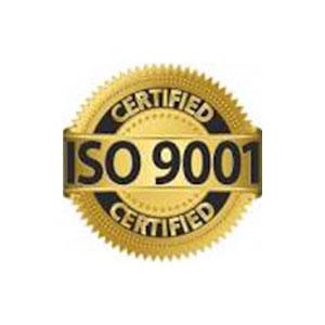 certificates-logo-0017